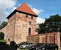 Rostock Kuhtor.jpg