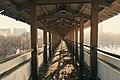 Rostokino Aqueduct (16780748871).jpg