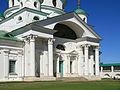 Rostov SpasoYakovlevskyMon Cathedral 6194.JPG