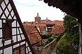 Rothenburg roofs (28029695696).jpg