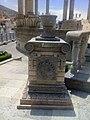 Rotonda de los Hidalguenses Ilustres en Pachuca, México (22).jpg