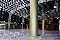 Rotterdam - World Trade Center (4).jpg