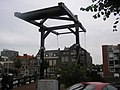 Rotterdam Voorhaven-Mouterbrug.JPG