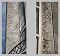 Rotterdam kunstwerk blaak40 reliefs.jpg