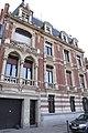 Roubaix - Boulevard du Général de Gaulle 78-78bis.jpg