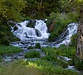 Roughrock Falls (3917946704).jpg