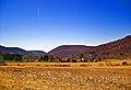 Roulette Township, Pennsylvania.jpg