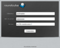 Roundcube - homepage - fr.PNG