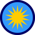Roundel of the Royal Malaysian Air Force.png