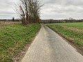 Route Grabillères St Jean Veyle 4.jpg