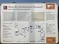 Route der Norddeutschen Romantik Hafen Vierow.jpg