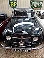 Rover 75 P4 1950 (13544243884).jpg