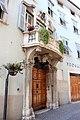 Rovereto, palazzo todeschi 01.jpg