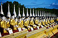 Row upon row of Buddha statues at Bodhi Tataung.jpeg