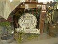 Rowe Pottery.jpg