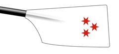 Rowing Blade KW-04 Poznan.png