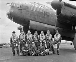 Royal Air Force Bomber Command, 1942-1945. CH10678.jpg