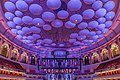Royal Albert Hall - Central View Ceiling.jpg