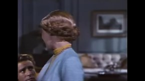 Fichier:Royal Wedding (1951).webm