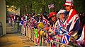 Royal Wedding Crowd.jpg