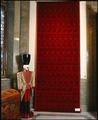 Rubelli - Utställning - Hallwylska museet - 30874.tif