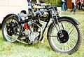 Rudge Dirttrack 500 cc TV 1930.jpg