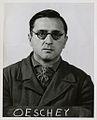 Rudolf Oeschey.JPG
