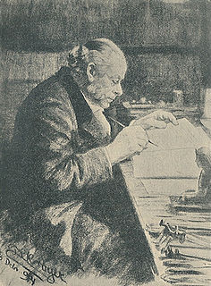 Rudolph Bergh Danish physician and malacologist