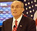 Rudy Giuliani (2167073227) (cropped1).jpg
