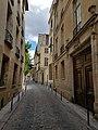 Rue Férou Paris.jpg