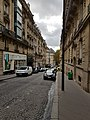 Rue Freycinet Paris.jpg