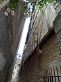 Rue Monge, Beaune - Ruelle Gallien (35640224016).jpg
