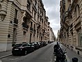 Rue Piccini Paris.jpg