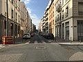 Rue Robert (Lyon) - 2.JPG