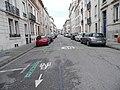 Rue Sellier Nancy.JPG