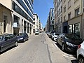 Rue Vendôme (Lyon) au niveau du 201 en mai 2019 (1).jpg