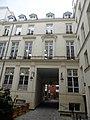 Rue d'Hauteville 51 (1810).jpg