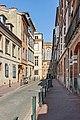 Rue des Fleurs (Toulouse).jpg