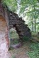 Ruine Oberwallsee Bogen 02.JPG