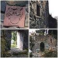 Ruine Park Villa Haas Sinn (Hessen).jpg