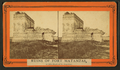 Ruins of Matanzas, from Robert N. Dennis collection of stereoscopic views.png