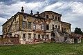 Ruins of Priklonskie-Rukovishnikovy Estate, Podvyazye (1).jpg