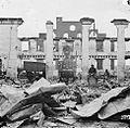 Ruins of Richmond & Petersburg Railroad depot.jpg