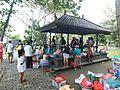 Rujak Buah Bali 7.jpg