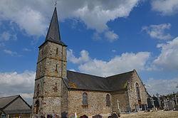 Rully - Eglise Saint-Martin (2).JPG