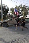 Runners honor fallen Special Operations warriors in Afghanistan DVIDS115077.jpg