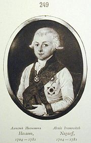 RusPortraits v5-249 Aleksei Ivanovich Nagaev, 1704-1781.jpg