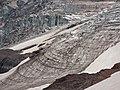 Russell Glacier 21082.JPG