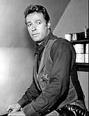 Russell Johnson Black Saddle 1960.JPG