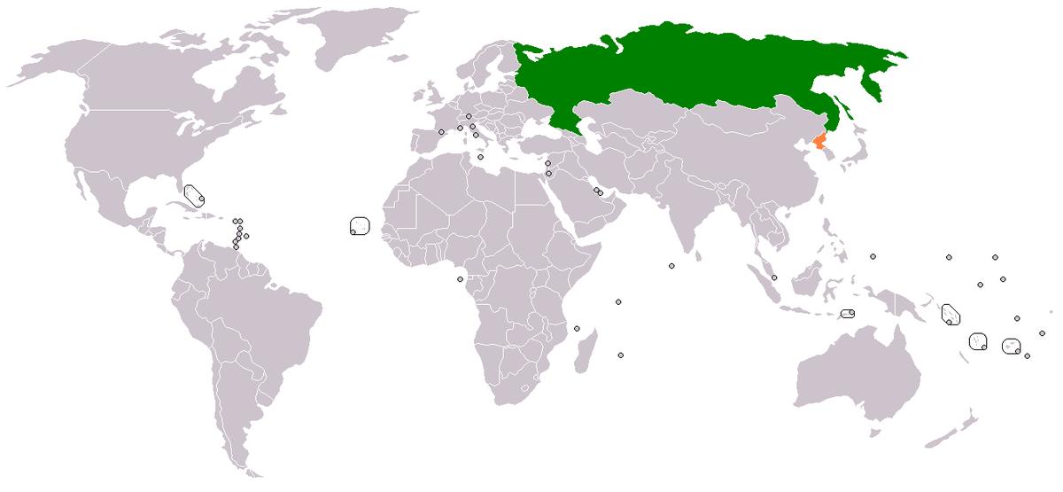 Bedste russiske brud dating site